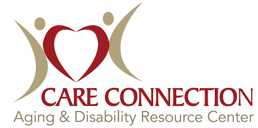 CareConnection